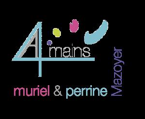 A 4 Mains